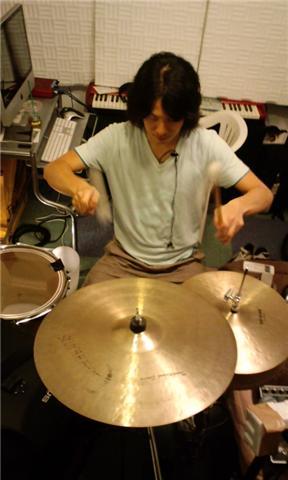 Drum0504.jpeg