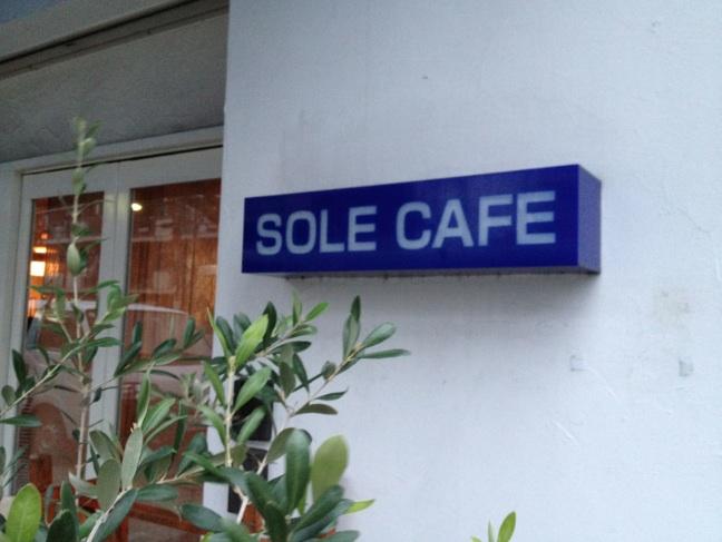 sole%20cafe0308.jpg