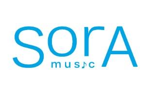 sora-music.jpg